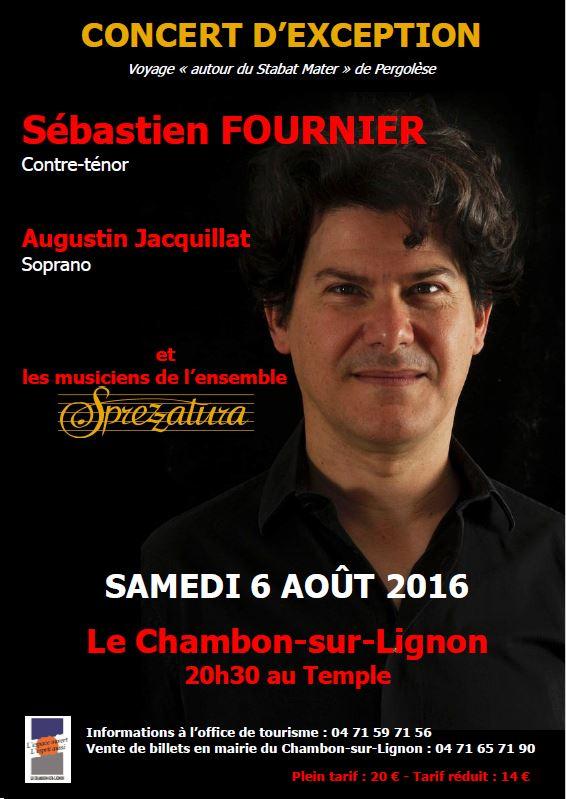 201607 - affiche Chambon