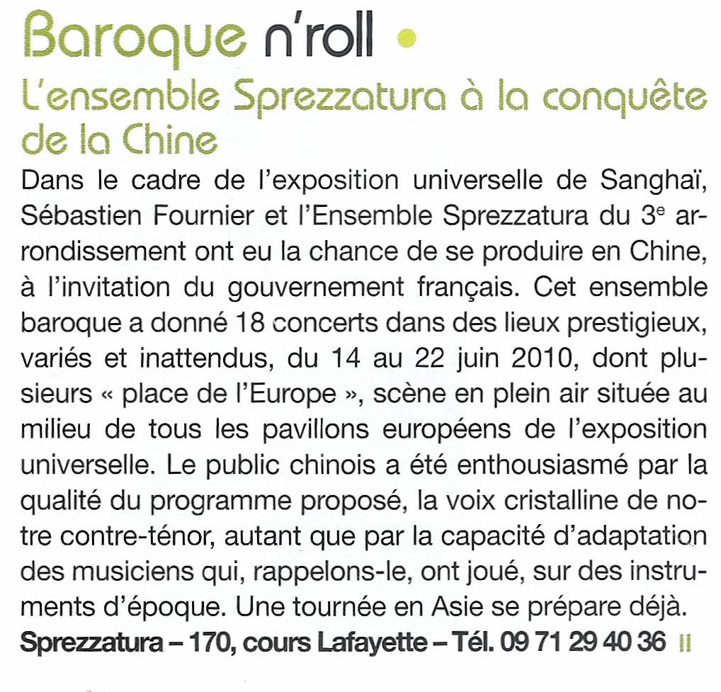 Art-Baroquen'roll-2010