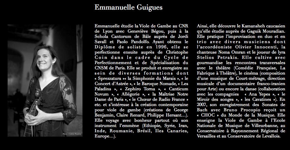 CV-Emmanuelle-Site