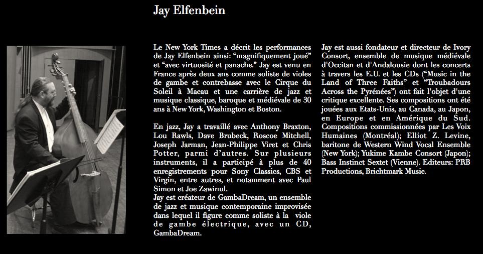 CV-Jay-2-Site