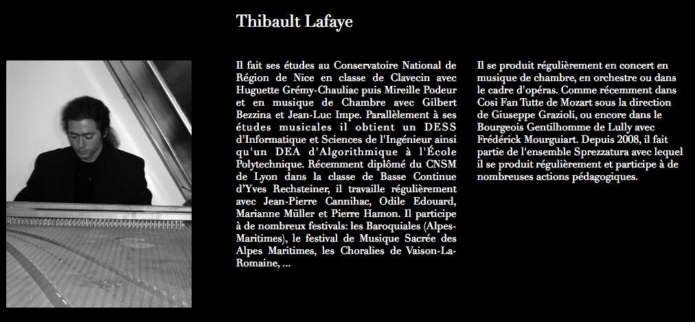 CV-Thibault-Site