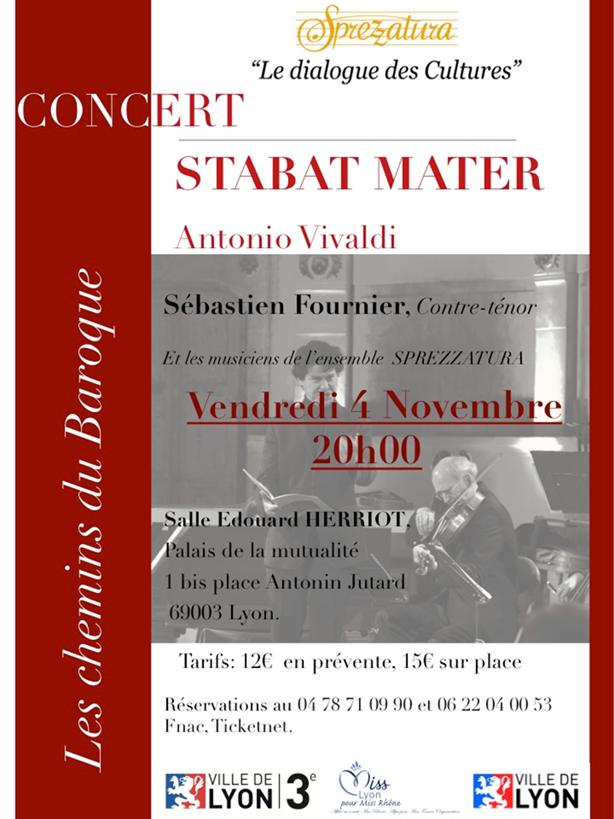 stabat-mater-4-novembre-2016