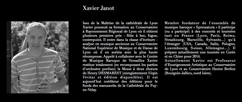 Xavier-CV-2