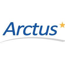 logo arctus