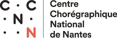 logo centre choregraphique nantes